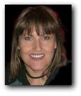 Roxanne Kiely - Songsalive! Australia President