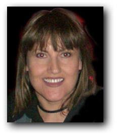 Roxanne Kiely - CEO